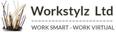 Workstylz  Ltd